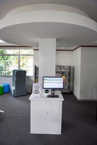 VIS librairy