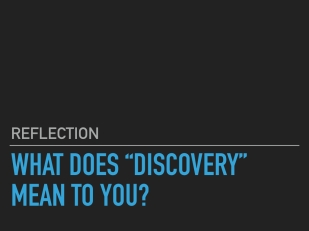 Discovery HKK Philip Williams 2.004.jpeg