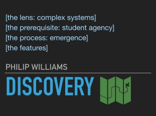 Discovery HKK Philip Williams 3.001.jpeg