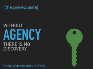 Discovery HKK Philip Williams tag.007.jpeg