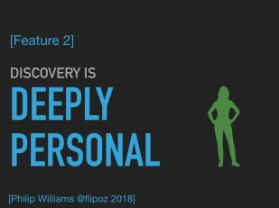 Discovery HKK Philip Williams tag.014