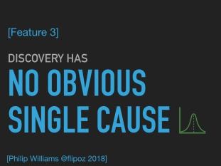 Discovery HKK Philip Williams tag.015.jpeg